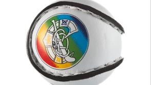 Camogie Association extend the suspension of activities until April 19