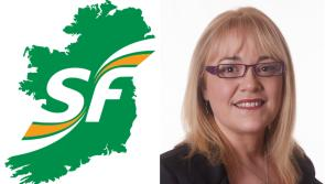 Sinn Féin's Sorca Clarke calls for review of PLC courses available in Longford and Westmeath