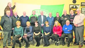 Killoe Couch to 5km Challenge to make long awaited return