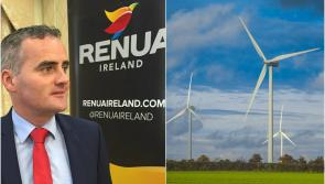 Longford communities urged to attend 'No to Derryadd Wind Farm' meeting in Lanesboro on Monday, January 22