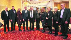 Call for action plan at Forestry Conference