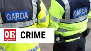 Expensive tools stolen in spate of Offaly burglaries