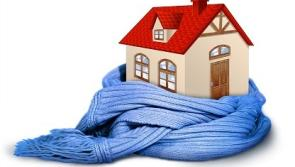 SEAI urges Longford homeowners to take steps towards a warmer home
