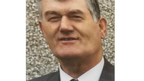 Respected Longford teacher and GAA stalwart Danny O'Brien to be laid to rest in Donegal