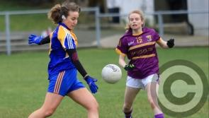 Longford fall to heavy defeat