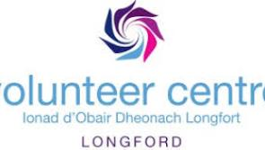 €95,000 in funding  for Longford Volunteer Centre