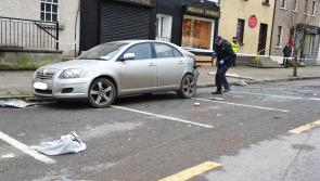 Latest: Longford stab victim transferred to St James Hospital as Gardaí appeal for witnesses