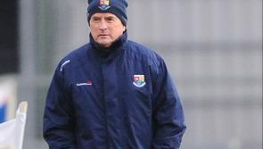 GAA bosses begin hunt for next Longford senior manager