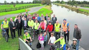 Longford in serious contention for tourism development