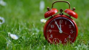POLL: Should Daylight Saving Time be scrapped?