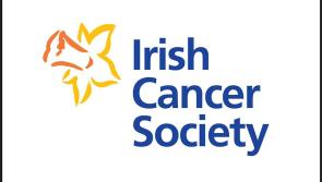 Irish Cancer Society looking for volunteers in Louth for its Survivor Support programme