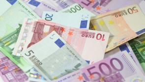 Over two thousand Longford farmers avail of BPS payments worth €11,570,951