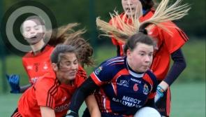 Mercy Ballymahon Secondary School suffer last gasp defeat in Ladies Leinster 'C' Football Final