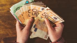 Lotto luck lands in Leitrim as punter nets €16k from €10 stake
