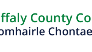 Offaly applications sought for Creative Ireland heritage projects