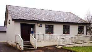 Failure to adequately staff Edgeworthstown Garda station puts community at risk, says Flaherty