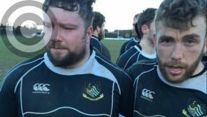 Promotion hopes dashed as Longford Rugby Club lose out to Suttonians