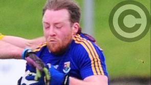 Longford bid to get back on track in quest for win over bogey side Wexford