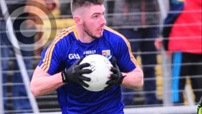 Longford score crucial win over Wexford to consolidate Division 3 status and remain in contention for promotion
