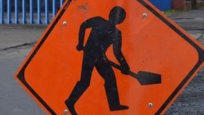 Ring under pressure to amend LIS regulations for Longford road repairs
