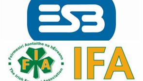 ESB public information session in Lanesboro rescheduled and Longford IFA AGM postponed due to weather
