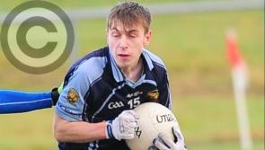 Cnoc Mhuire Granard win again as the Longford school march on in the Leinster Senior  'B' Football Championship
