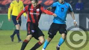 Longford Town blow a glorious opportunity of making a winning start to the new season
