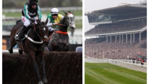 Cheltenham Festival 2018 Weather Forecast