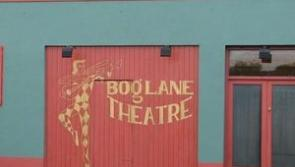 Bog Lane Youth Theatre Group in Ballymahon has reformed