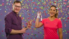 Vhi Women's Mini Marathon: Calling all Longford walkers, joggers and runners