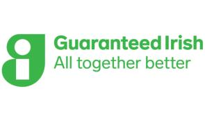 'Meet Guaranteed Irish' event will showcase wide range and contribution of businesses to the economy