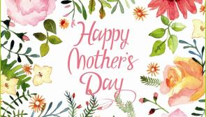 Longford Leader letters: A letter from actor Sophie Thompson ahead of mother's day
