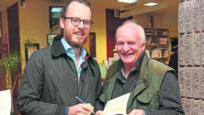 Longford Leader columnist Mattie Fox: 'The city can feed the body, but the countryside feeds the soul'