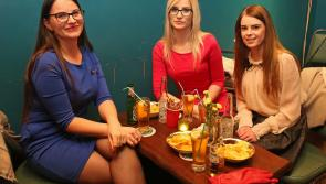 Longford Leader Gallery: Newly formed 'Midlands Polish Community' association hold evening of live music in Longford town