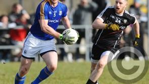 Longford and Westmeath clash in the battle to gain promotion