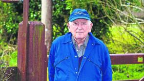 South Longford ploughman looks back on county's long held association with annual championships