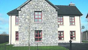 House involved in SIPO inquiry into former Longford Council chief sells for €165k
