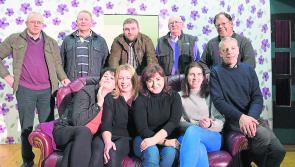 Ballinalee Players to stage 'Mother Knows Best'