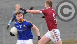 Longford shoot Westmeath down in quest for promotion to Division 2