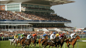 THE PUNTER'S EYE: Aintree Grand National 2018 Tips and Race Preview