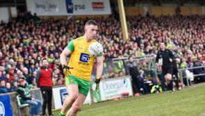 PLAYER RATINGS: How the Donegal players fared in their final league game against Mayo