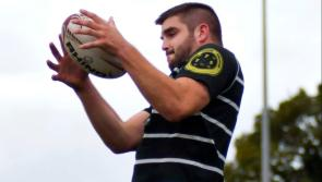 Rugby: Kilkenny beat Suttonians to win Leinster Division IB league