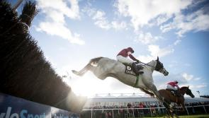 WIN: Tickets to Day 1 of the thrilling Punchestown racing festival