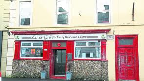 North Longford groups in €18k community grants boost