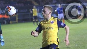 Longford Town confront Cabinteely at City Calling Stadium on Saturday