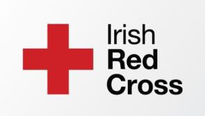 Irish Red Cross on standby for Storm Lorenzo