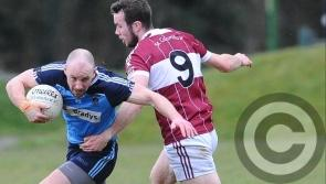 Late drama as Longford Slashers inflict a rare defeat on Mullinalaghta
