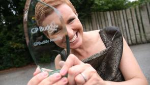 GPBuddy.ie calls for Longford nominations for third National GP Awards