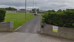 Large crowds expected to turn out for Longford community volunteer's benefit night