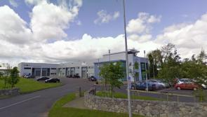 Longford firm to press ahead with major expansion after snapping up key council building